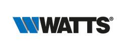 1watts