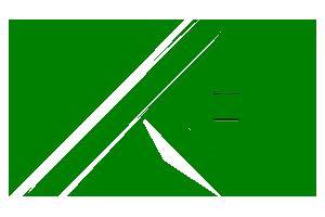 Astroflex® Spa