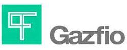 _gazfio