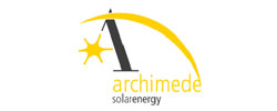 3archimede